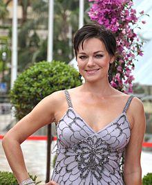 Crystal Allen - Monte-Carlo Television Festival.jpg
