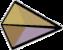 Pagbabalik-tanaw sa mga napiling artikulo