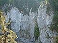 Csodavári részlet 2 - panoramio.jpg