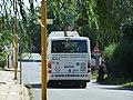Ctiněves, autobus.jpg