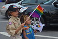 Cub Scout.JPG