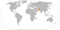 Cuba Pakistan Locator.png