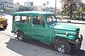 Cuban Transportion - panoramio.jpg