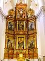 Cuellar - Convento de Santa Clara 05.jpg