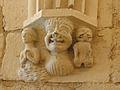 Cul-de-lampe-Cathédrale Saint-Étienne de Bourges (1).jpg