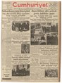 Cumhuriyet 1937 subat 17.pdf