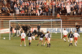 Cupfinalen 1984 omkamp Ahlsen 2 0.png