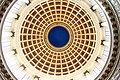 Cupola Capitolio.jpg