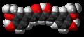 Curcumin-enol-3D-spacefill.png