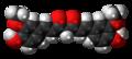 Curcumin-keto-3D-spacefill.png
