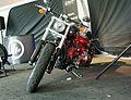 Custombike - Hamburg Harley Days 2016 38.jpg