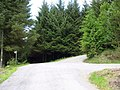 Cwmheisian-ganol crossroads - geograph.org.uk - 494816.jpg