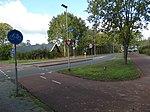 Cycleway Assen G11.jpg