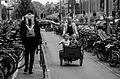 Cycling Amsterdan 05.jpg
