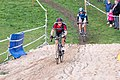 Cyclo-Cross international de Dijon 2014 37.jpg