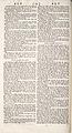 Cyclopaedia, Chambers - Volume 1 - 0119.jpg