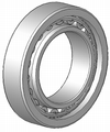 Cylindrical-roller-bearing din5412-t1 type-nu.png