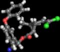 Cypermethrin 3d.png