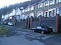 Cyril Place - geograph.org.uk - 688155.jpg