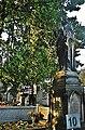 Częstochowa - cmentarz św. Rocha (10).jpg