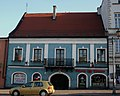 Częstochowa kamienica Mirowska 8 28.04.2012 p.jpg