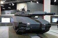 Czołg lekki PL-01 (02).jpg