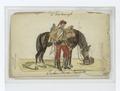 Czobor's Hussar Regiment. 168? (NYPL b14896507-89864).tif