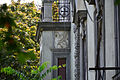 Czuba-Durozier-kastély (11683. számú műemlék) 2.jpg