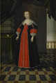 Czwiczek, attributed to - Maria Eleanor of Sweden.png