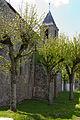 D'Huisson-Longueville IMG 2441.jpg