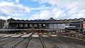 Dépôt-de-Chambéry - Remise et pont tournant extérieur - 20131103 135918.jpg