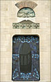 Détail de la façade de la villa Majorelle (Nancy) (4004018619).jpg