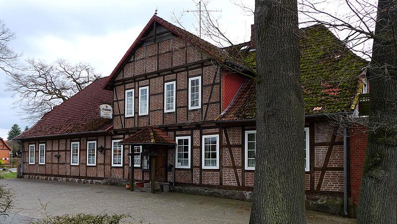 File Düshorn Haus am Walde Wikimedia mons