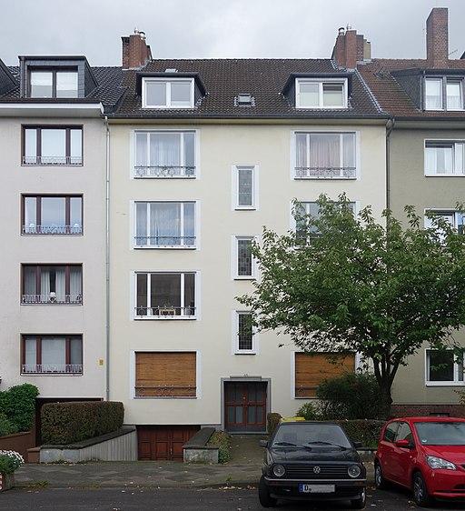 Düsseldorf, Schillerstraße 65 (2017) (2)