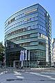 Düsseldorf - Zollhof1 Haus der Architekten 02 ies.jpg