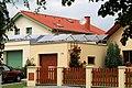 Dům Zlatá Hora 272 Slavkov u Brna.jpg