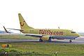 D-AHXE 1 B737-7K5W TUIfly.com MAN 21APR08 (6328484949).jpg