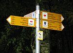 D-BW-Heiligenberg-Betenbrunn - Wegzeichen.jpg