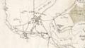 D-BW-KN-Mühlingen-Mainwangen - Karte von 1765 (Ausschnitt).png