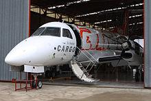 Air 26 Angola