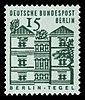 DBPB 1964 243 Bauwerke Schloss Tegel.jpg
