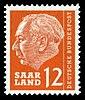 DBPSL 1957 387 Theodor Heuss I.jpg