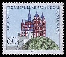 Briefmarken Jahrgang 1985 Der Deutschen Bundespost Wikipedia
