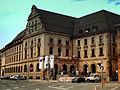 DB MUSEUM NUREMBERG GERMANY APRIL 2012 (7090222409).jpg