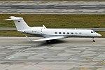DC-Aviation, D-ADCL, Gulfstream 550 (40139271951).jpg