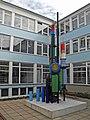 DD-49.Grundschule-Bauplastik-2.jpg