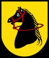 Cappeln