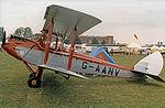 DH.60M Moth (MS) G-AANV Cranfield 01.07.89R edited-3.jpg