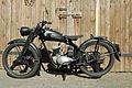 DKW RT125 W 1950 05.JPG