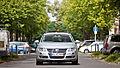 DLR VW Passat Ampelforschung.jpg